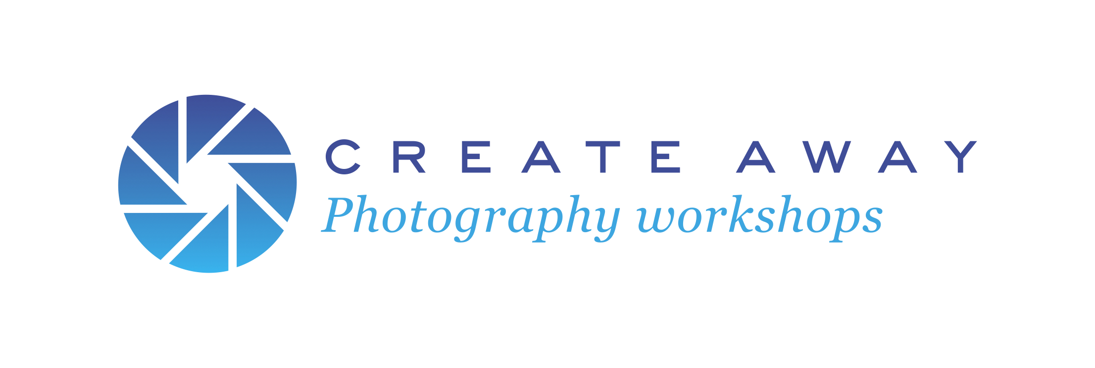 logo-create-away